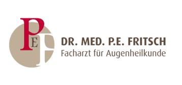 Augenarzt Raisdorf
